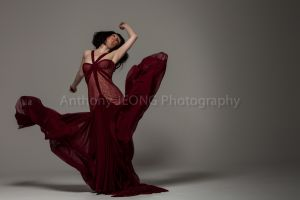 Melbourne photographer anthony jeong advertising photography Silvana.jpg