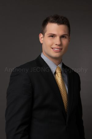 Melbourne photographer anthony jeong corporate photography Matthew Lee.jpg