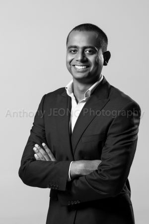 Melbourne photographer anthony jeong headshot photography Ahish 1.jpg
