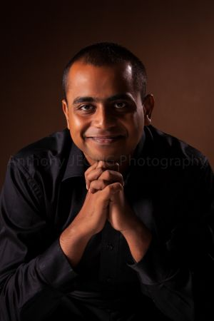 Melbourne photographer anthony jeong headshot photography Ahish 2.jpg