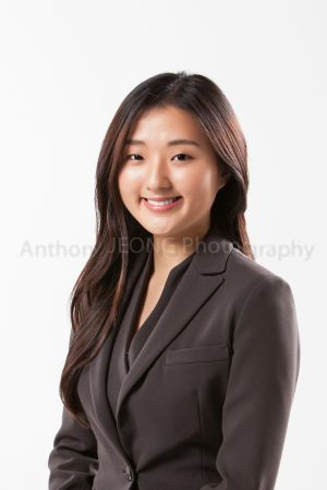 Melbourne photographer anthony jeong headshot photography Alice 01.jpg