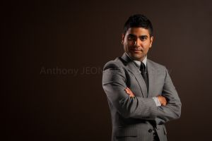 Melbourne photographer anthony jeong headshot photography Samm 1.jpg