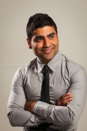 Melbourne photographer anthony jeong headshot photography Samm 2.jpg