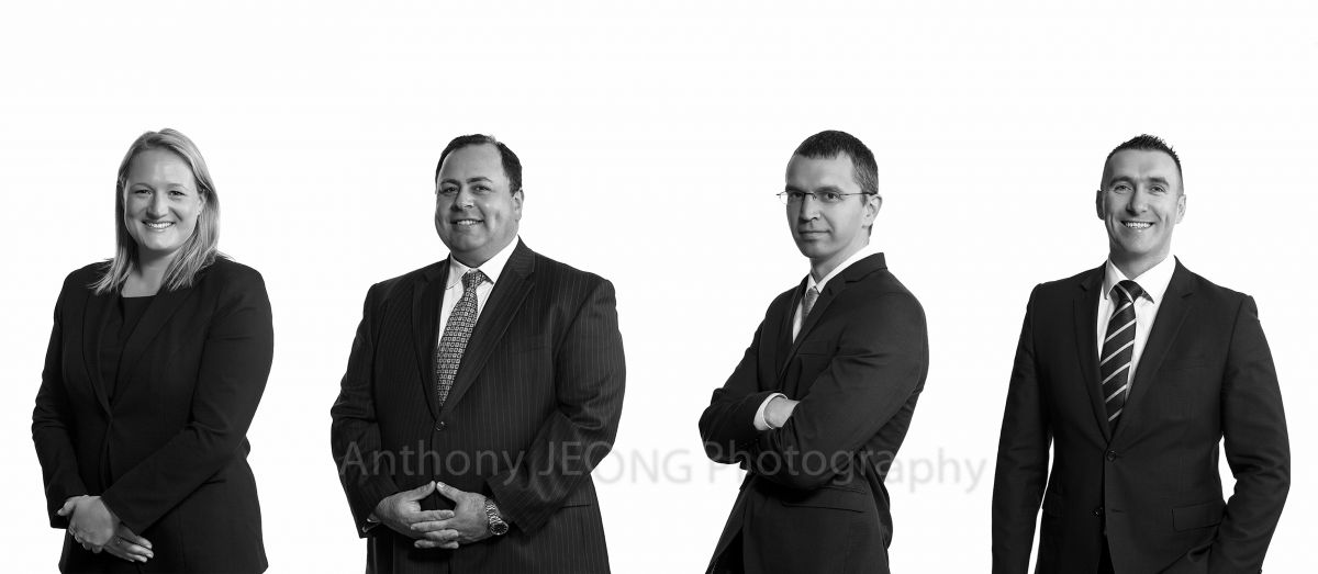 Melbourne photographer anthony jeong corporate photography Neo Data.jpg