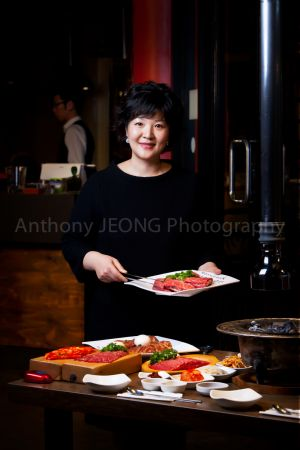 Melbourne photographer anthony jeong Corporate photography 07.jpg