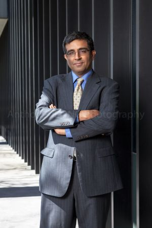 Melbourne photographer anthony jeong corporate photography Ajay.jpg