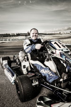 Melbourne photographer anthony jeong portrait photography Kart Rider 02.jpg