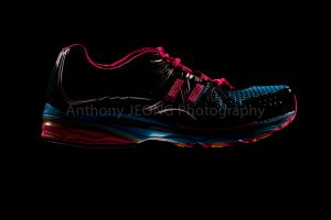 Melbourne photographer anthony jeong commercial photography New Balance 15.jpg